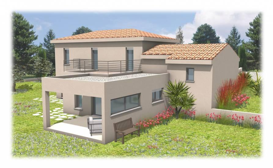 vente maison bastide aix en provence 13100 1 800 000 maison moderne provencale maison. Black Bedroom Furniture Sets. Home Design Ideas