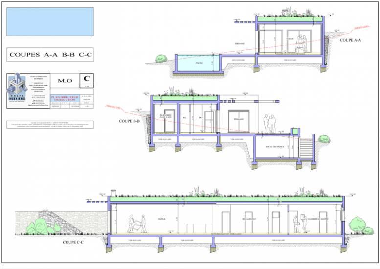 bureau d etude structure lyon 28 images apparition presse de asteo bureau d 233 tudes. Black Bedroom Furniture Sets. Home Design Ideas