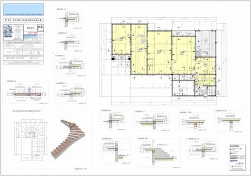 bureau d 39 tude pour construction en zone inondable. Black Bedroom Furniture Sets. Home Design Ideas