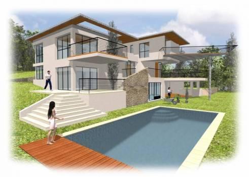 bureaux d 39 tude pour construction en b ton arm nice golfe ing nierie. Black Bedroom Furniture Sets. Home Design Ideas